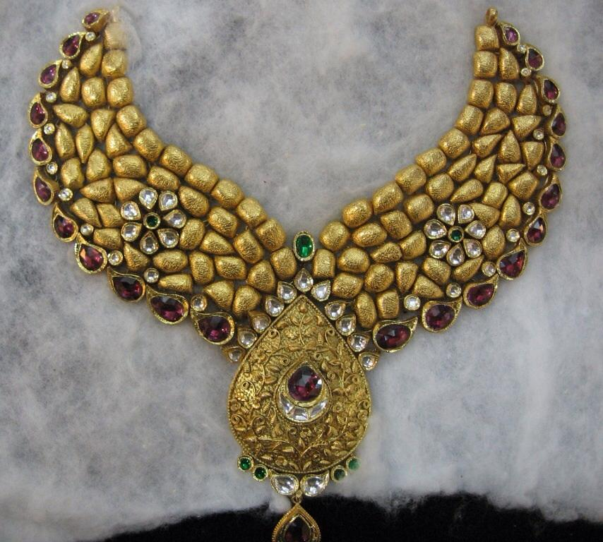 antique jewellery collection – boutiquedesignerjewellery.com