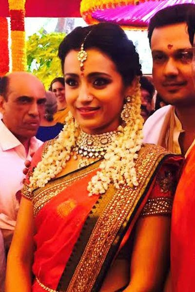 Actress-trisha-engagemnet[1]