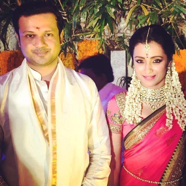 actress-trisha-krishnan-varun-manian-engagement_142200316000