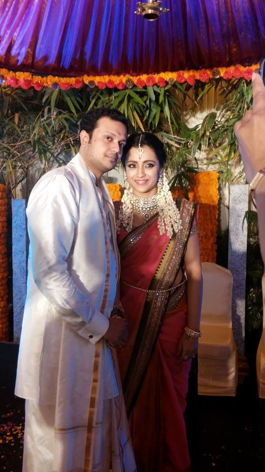actress-trisha-krishnan-varun-manian-engagement_1422080787130