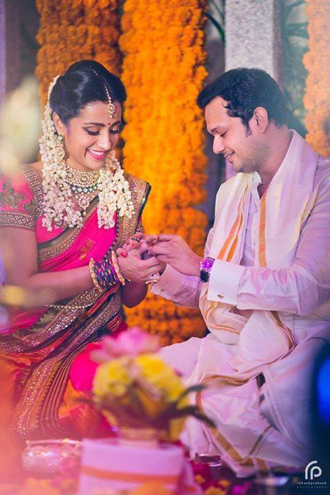actress-trisha-krishnan-varun-manian-engagement_142208078780