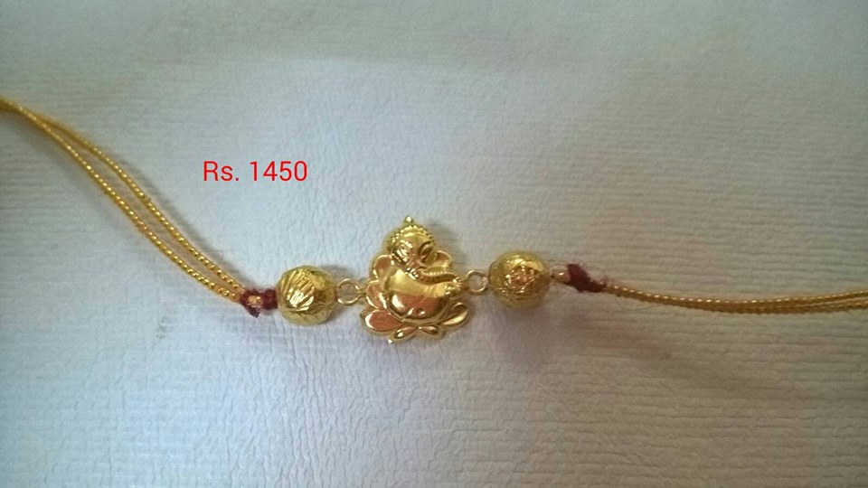 jewellery velvetcase online hindu gold designs graceful temple maharashtrian precious latest mangalsutra