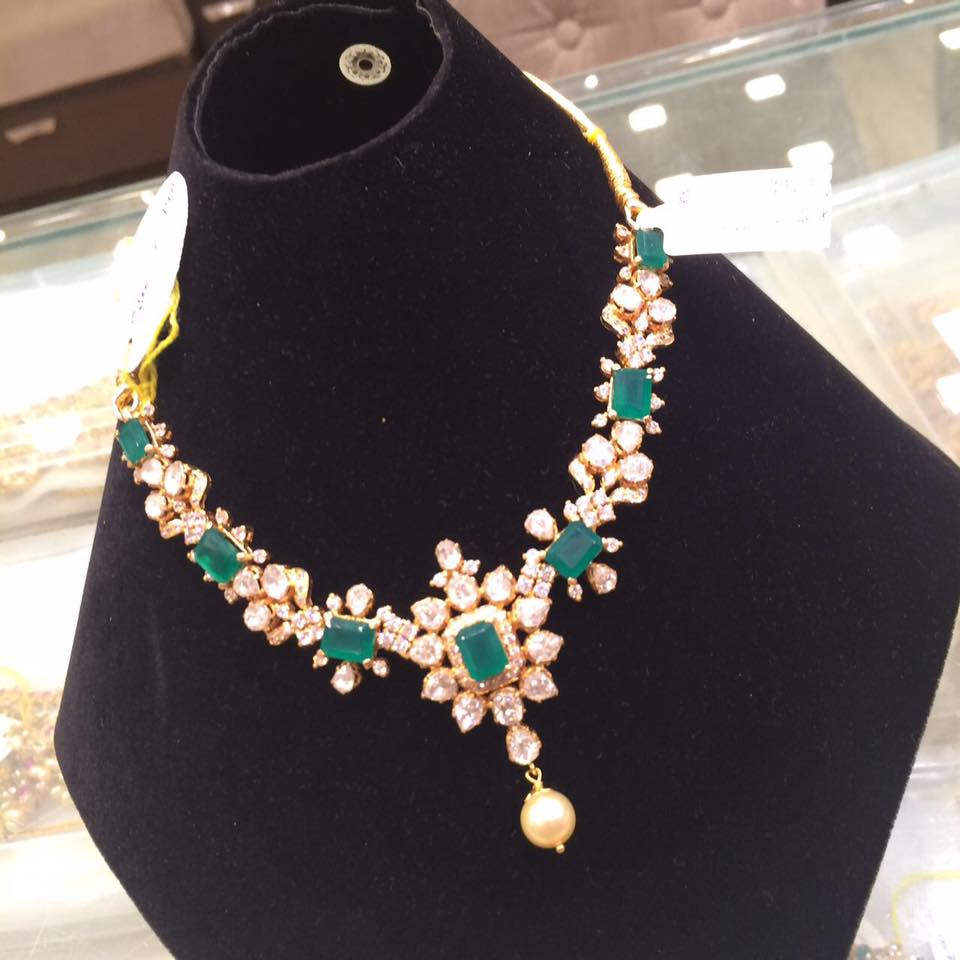 mossanite-necklace-2