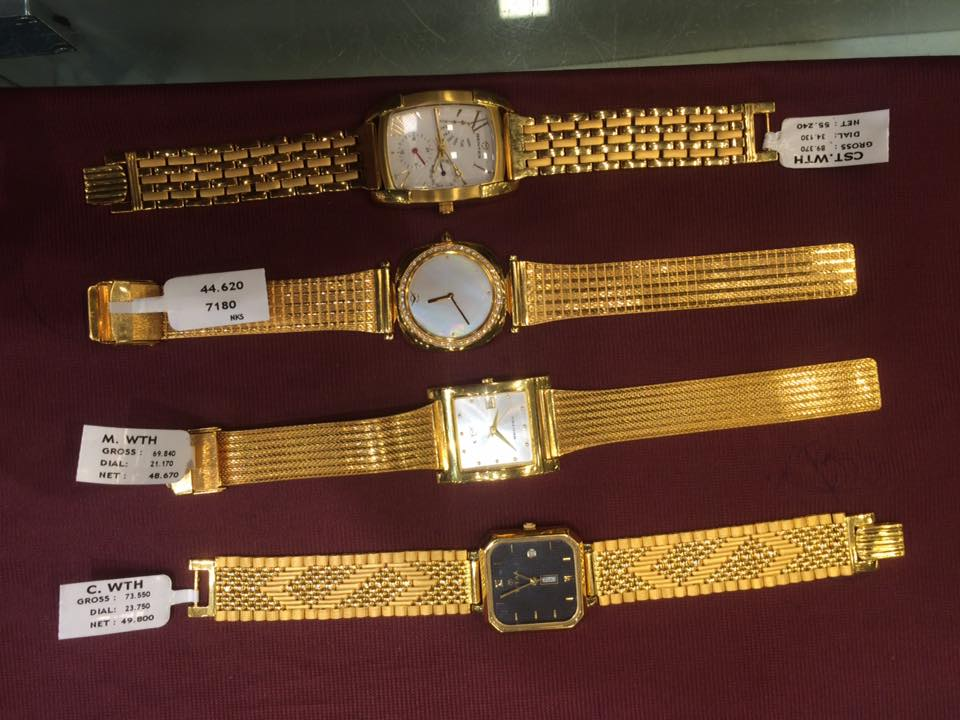 gents-watches-gold