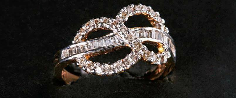 diamond-finger-rings-3