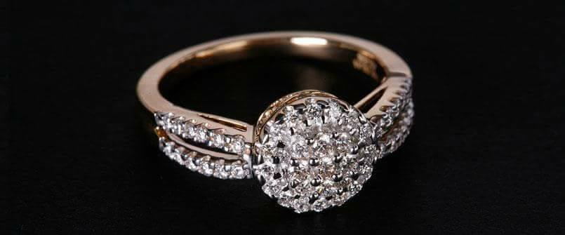 diamond-finger-rings-5