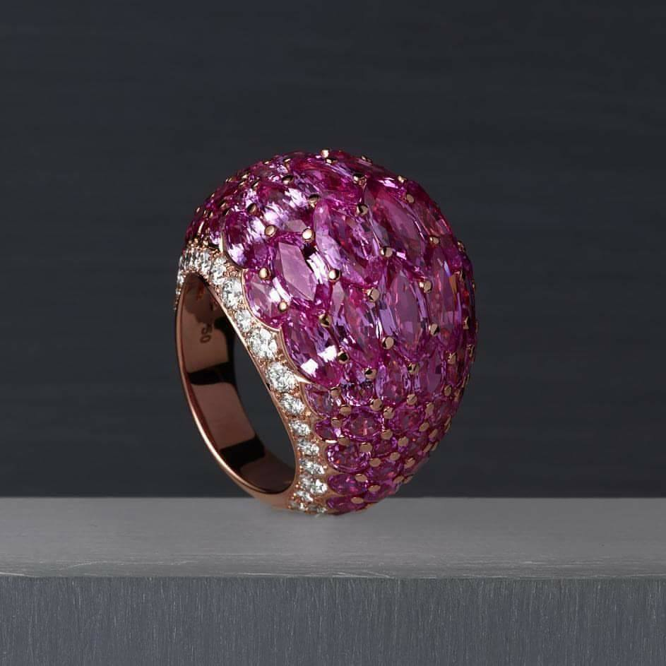diamond-finger-rings-ruby